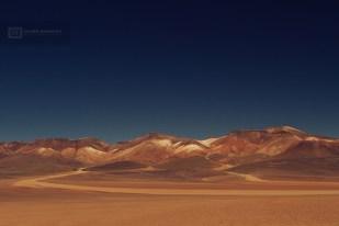 photo-voyage-bolivie-sud-lipez-salar-uyuni-2012-08-128-900px