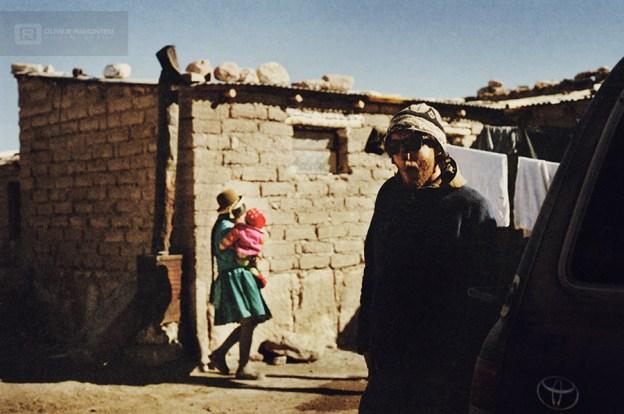 photo-voyage-bolivie-sud-lipez-salar-uyuni-2012-08-Perou&Bolivie-Argentique-032-900px