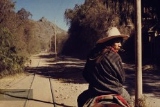 photo-voyage-bolivie-tupiza-2012-08-Perou&Bolivie-Argentique-019-900px