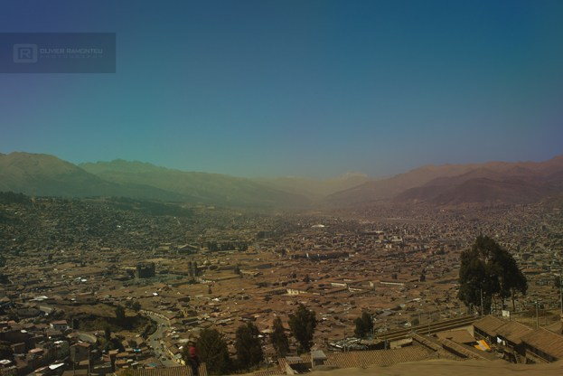 photo-voyage-perou-cuzco-2012-07-016-900px