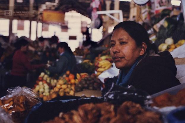 photo-voyage-perou-cuzco-2012-07-Perou&Bolivie-Argentique-030-900px