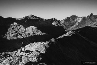 photographe paysage randonnee lac pormenaz 2015 10 37031 1200px