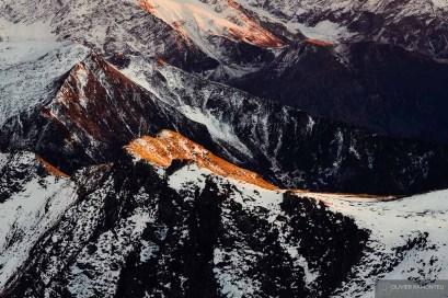 photographe paysage randonnee lac pormenaz 2015 10 37050 1200px