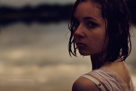 photographie-portrait-madleen-m-2011-07-475-900px