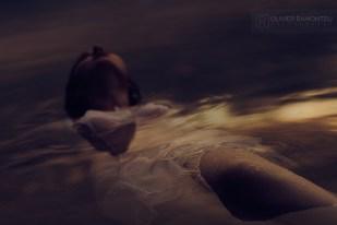photographie-portrait-madleen-m-2011-07-488-900px