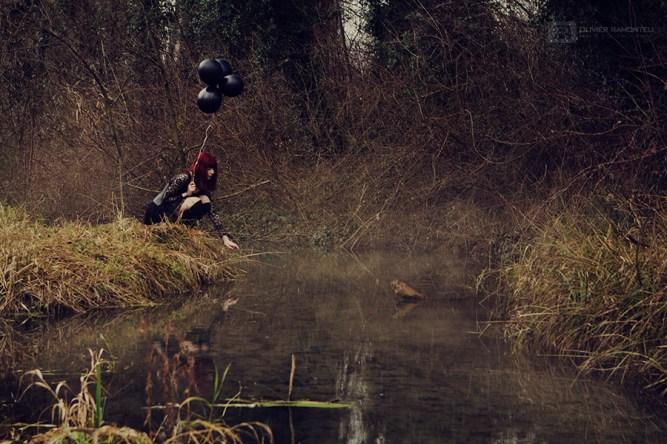 seance-photo-mejika-setsunai-2012-01-061-900px