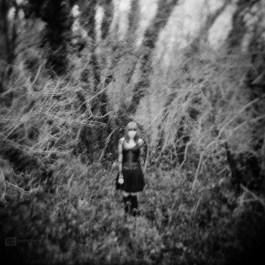 seance-photo-mejika-setsunai-2012-01-Marie-Mélanie-Argentique-003-900px