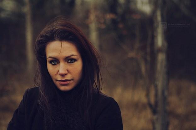 seance-photo-mode-portrait-lysiane-clement-2012-01-275-900px