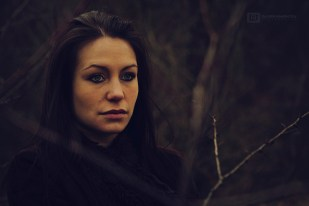 seance-photo-mode-portrait-lysiane-clement-2012-01-284-900px