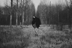seance-photo-mode-portrait-lysiane-clement-2012-01-298-900px