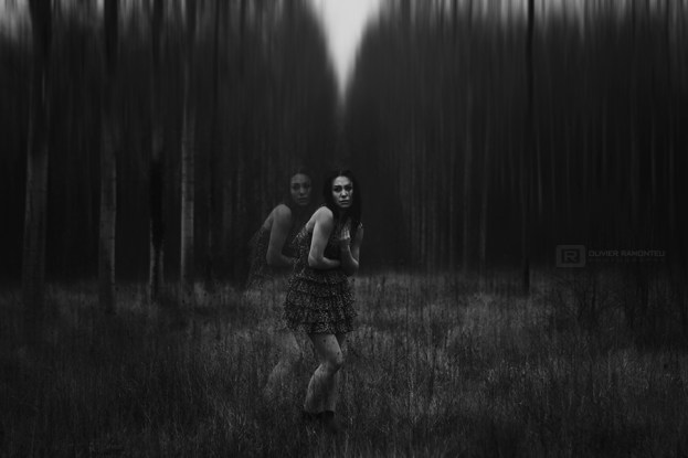 seance-photo-mode-portrait-lysiane-clement-2012-01-322c-900px