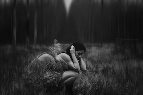 seance-photo-mode-portrait-lysiane-clement-2012-01-344-900px