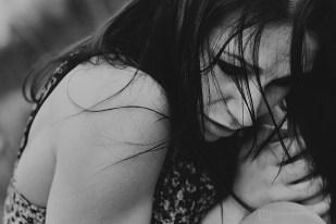 seance-photo-mode-portrait-lysiane-clement-2012-01-364-900px