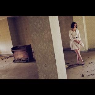 seance-photo-portrait-madleen-2011-09-065-900px