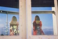 seance-photo-portrait-madleen-2011-09-Urbex-Argentique-017-900px