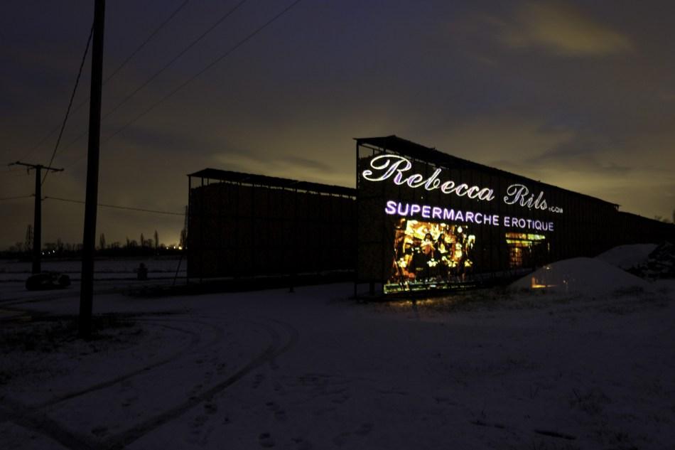 CU-Rebecca-rils-Route-de-Cubzac