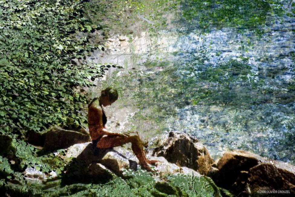 Vacances-rupestre-1-BD