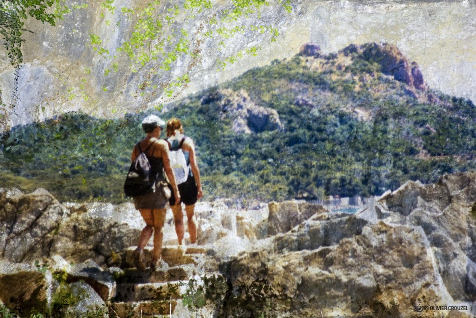 Vacances-rupestre-2-BD