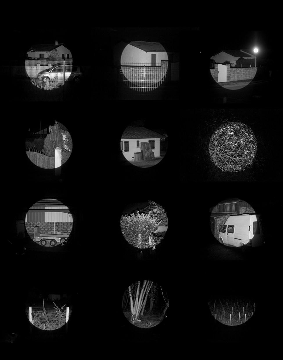 Blanquefort-bruge-12-images-BD