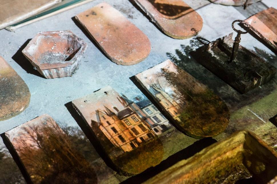 Chateau-leobard-installation-5940