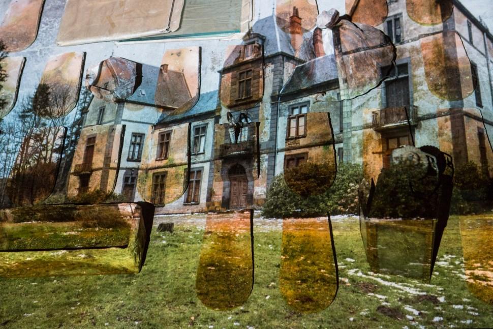 Chateau-leobard-installation-5952