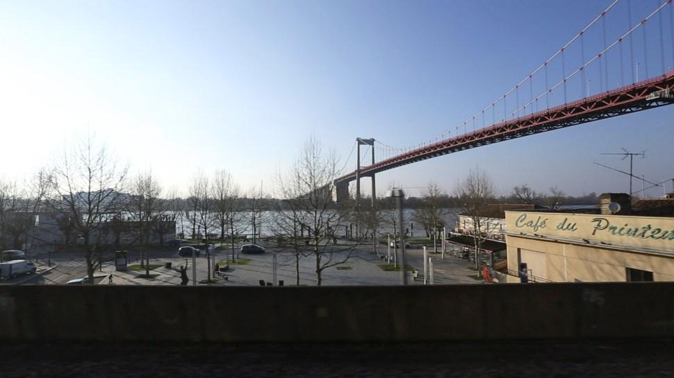 Pont eiffel-cubzac les ponts-paysages-1-4