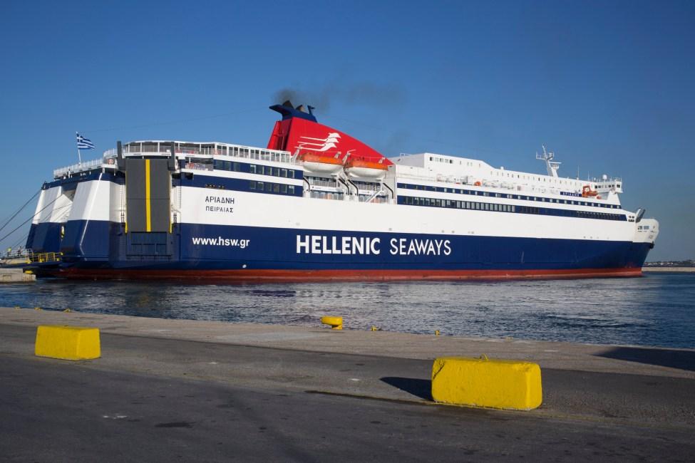 ferry-mitilene-9833