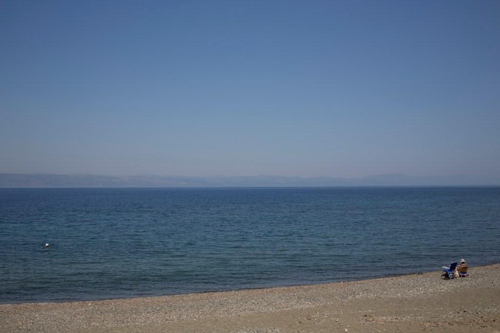 touristes-plage-9200