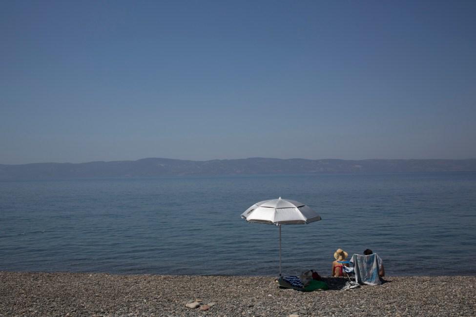 touristes-plage-9279