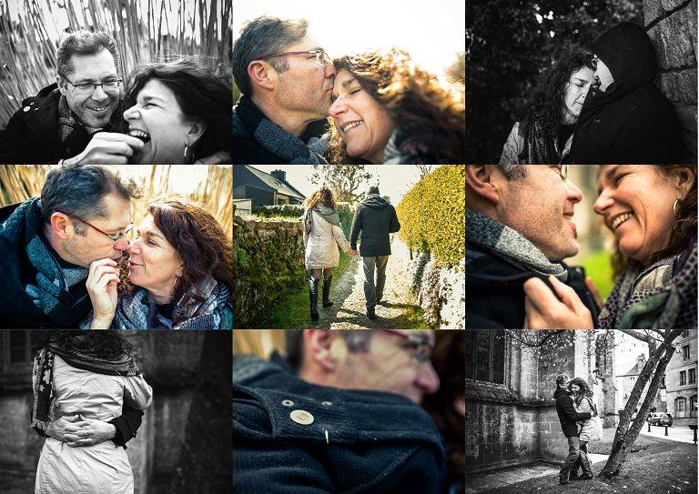 Aperçu séance Sébastien & Céline