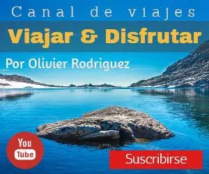 Canal Olivier Rodriguez - Youtube
