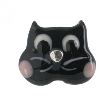 Bague Smart Cat Taratata