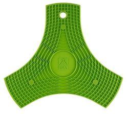 salvamantel silicona para sartén bra