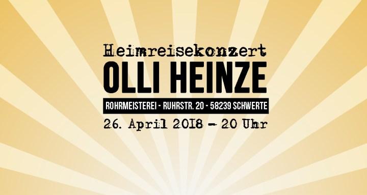 FB Veranstaltung Rohrmeisterei2
