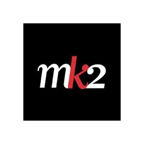 logo-MK2@2x