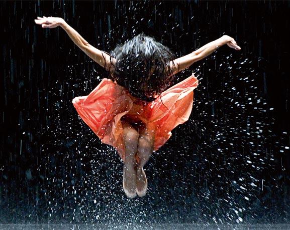 dancer-title