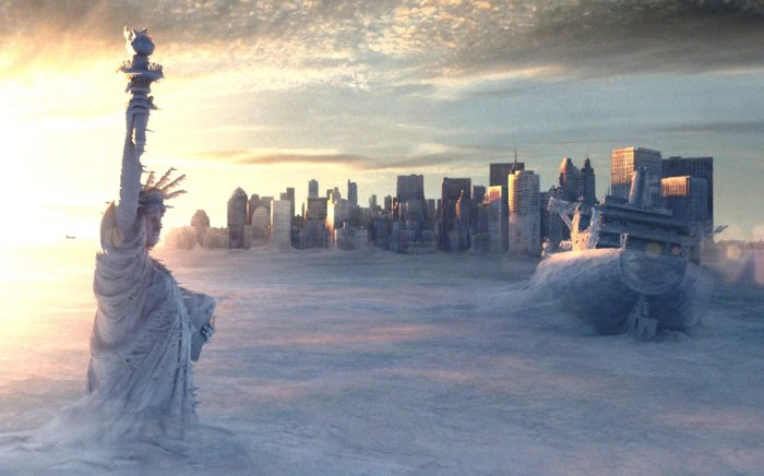 changement-climatique-new-york-825×465@2x
