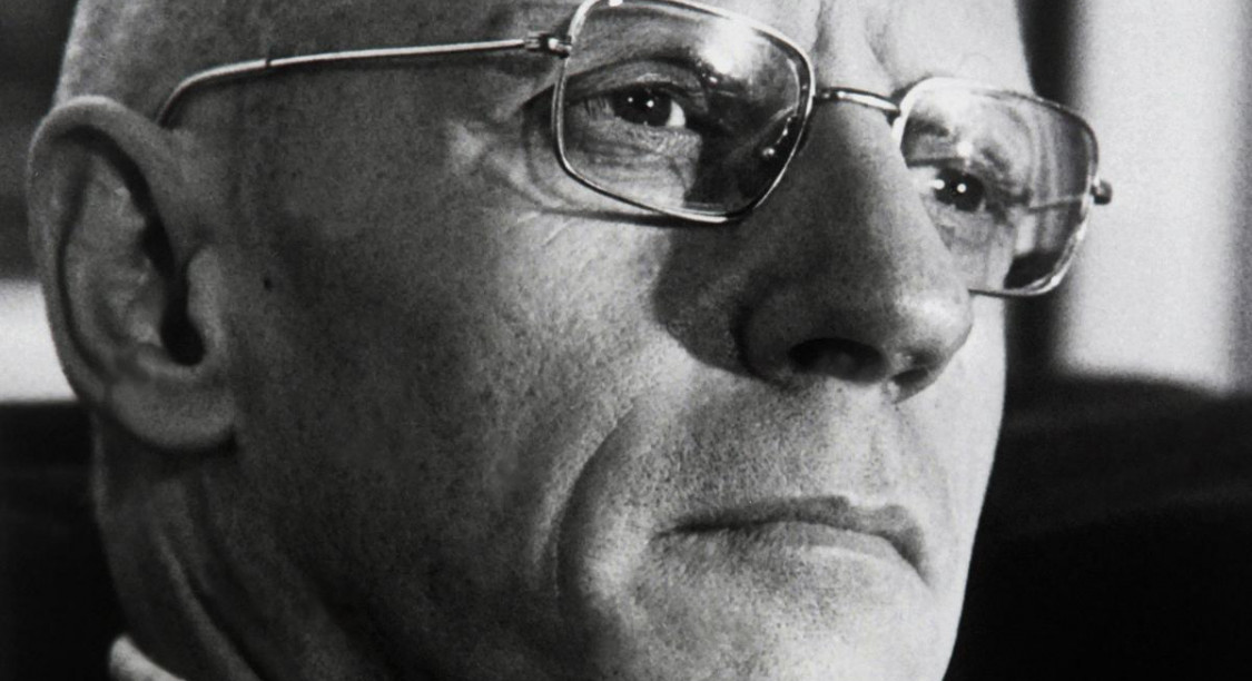 france-michel-foucault-portrait
