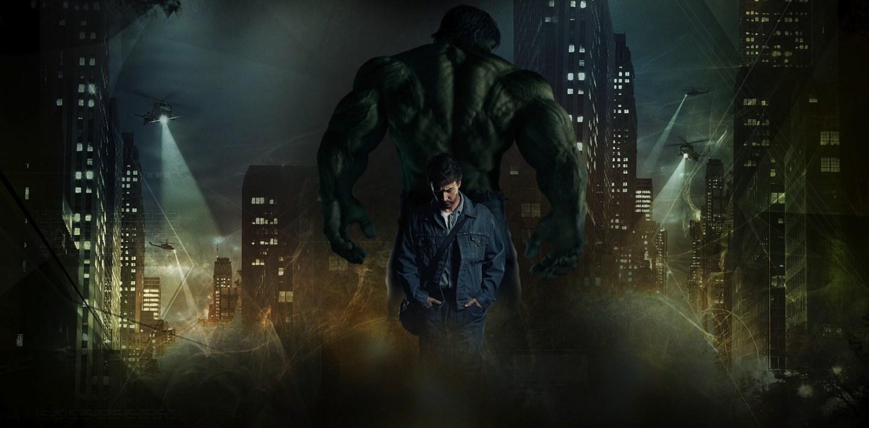 the_incredible_hulk_2008_edward_norton