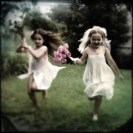 2013-7-2 IMG_3330 playing brides