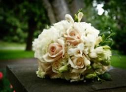 DSCF6450 bouquet edited