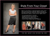 Style from your closet 72dpi