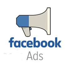 Learn Facebook Ads