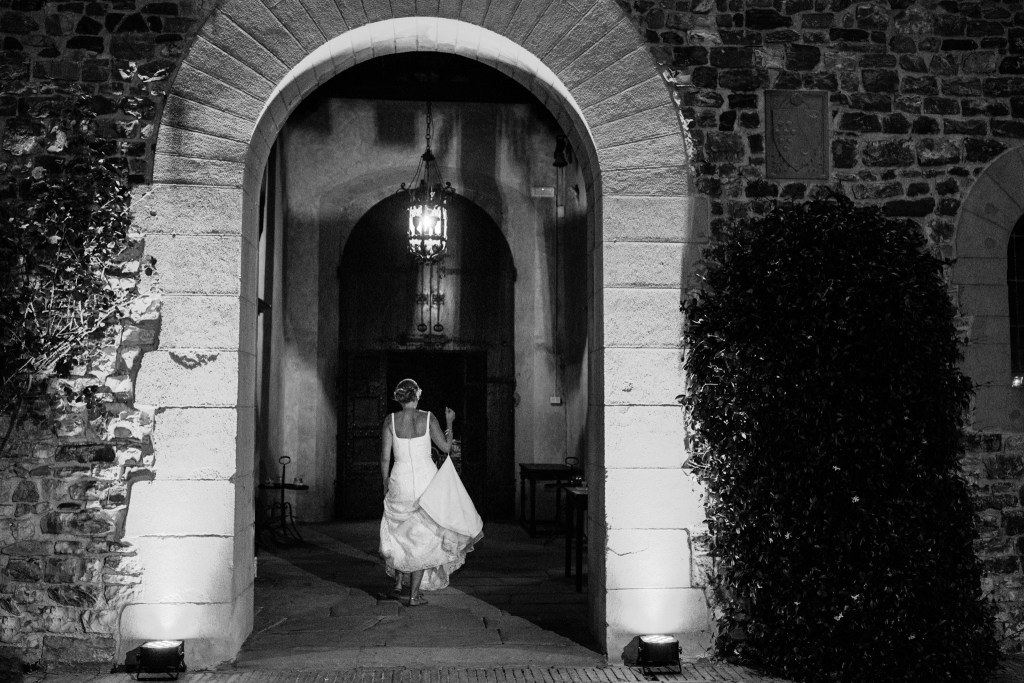 Jack & Sophie's Italian Wedding at Castello il Palagio in Tuscan