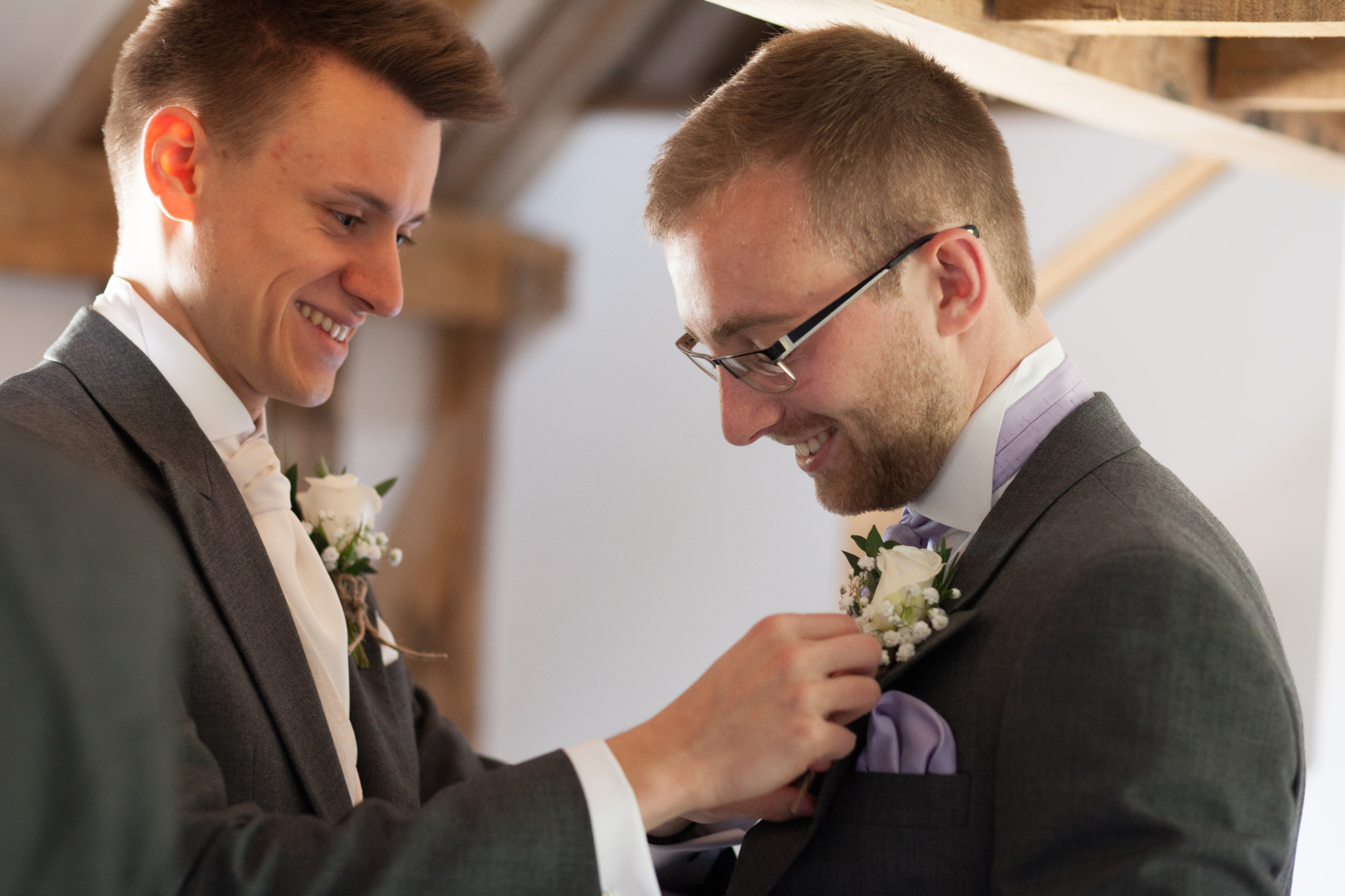 Wedding-2522
