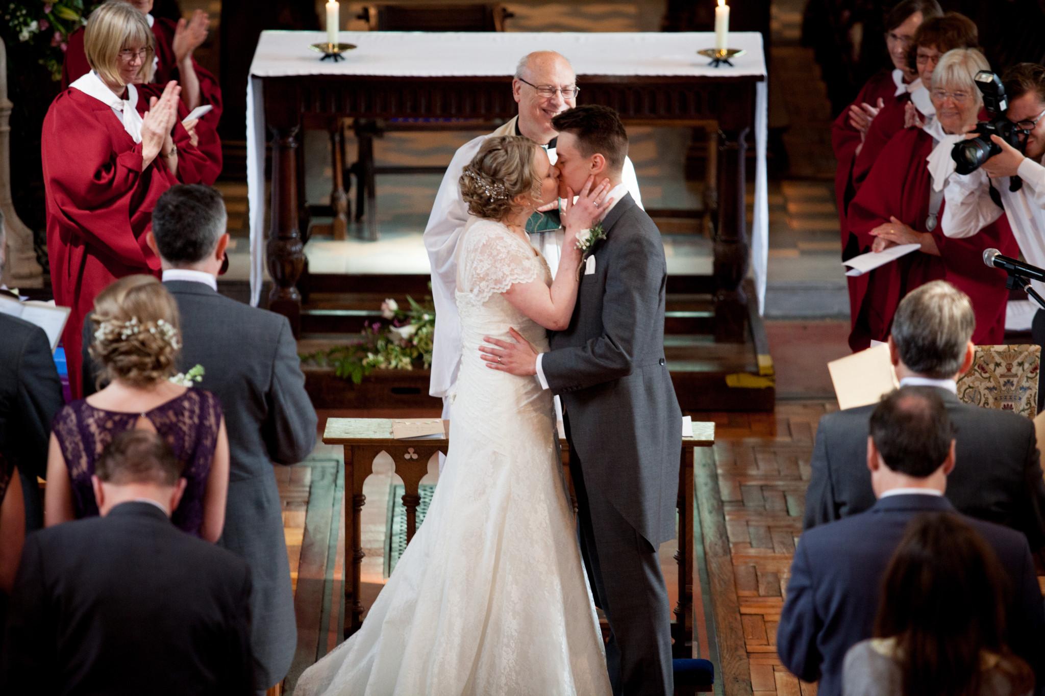 Wedding-2561