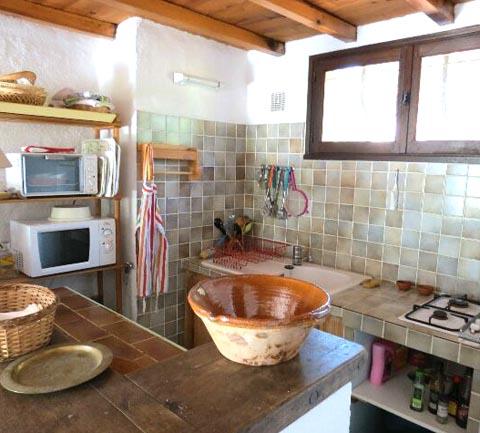 60-location-villa-corse-sud-cuisine