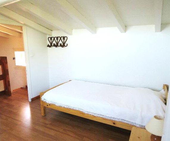 64-location-villa-corse-sud-mezzanine3