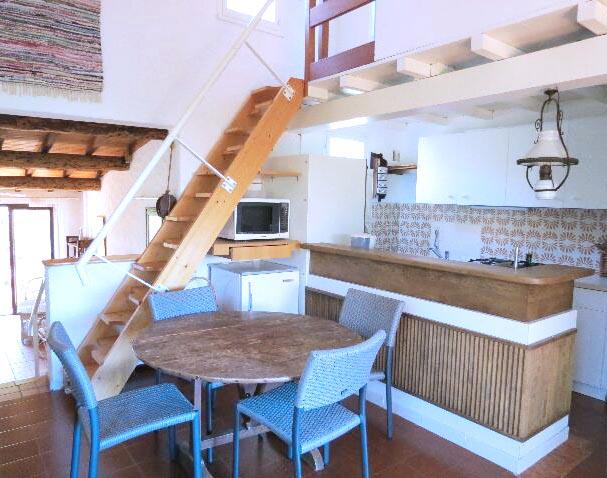 64-location-villa-corse-sud-salleamanger-cuisine