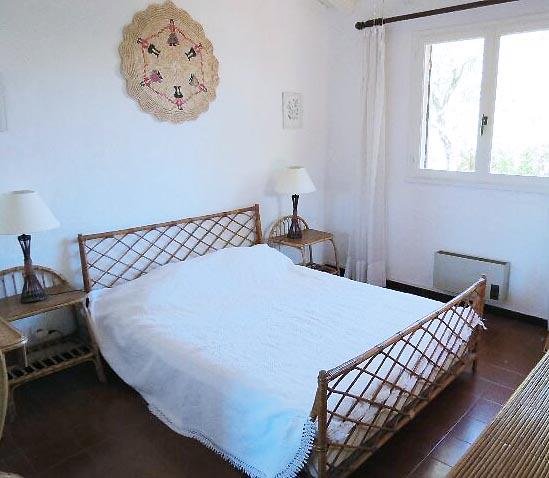 64-location-villa-corse-sud-suite